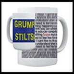 New Generation Mugs