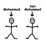 Mohammad Shirts