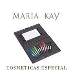 Maria Kay Shirts