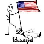 Bullseye Shirts