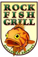 Rockfish Grill / Anacortes Brewery
