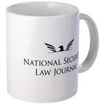 Mugs & Accessories