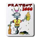 Fratbot 3000
