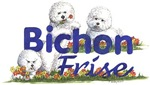 Bichon Frise Name Games