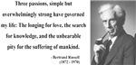 Bertrand Russell 7