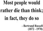 Bertrand Russell Text 15