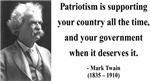 Mark Twain 37