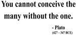Plato 7