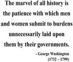 George Washington 7