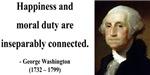George Washington 14