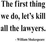 Shakespeare 14