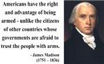 James Madison 6