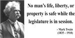 Mark Twain 39