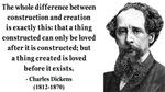 Charles Dickens 21