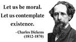 Charles Dickens 5