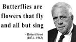 Robert Frost Quote 10
