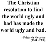Nietzsche 35