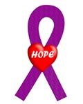 Purple Hope