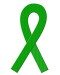 Green Ribbon
