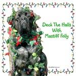 Mastiff Folly