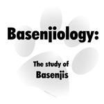 Basenjiology