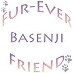 Basenji Furever