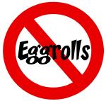 Anti Eggrolls