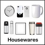 Housewares