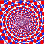 Fraser Spiral