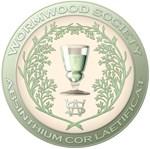 Wormwood Society Seal