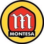 Montesa II