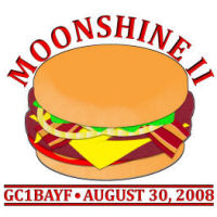 Moonshine II
