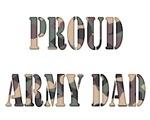 Army Dads