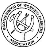 BWFA Logo
