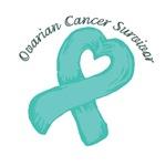 Ovarian Heart Survivor
