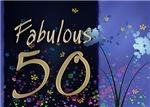 Fabulous 50