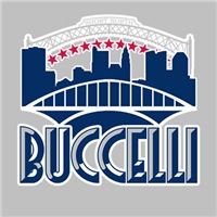 Buccelli Discover City