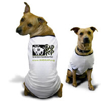 DOG T-SHIRTS FOR WESTIES!