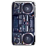 Boombox Phone Cases, Bags, Stickers, Etc