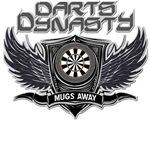 Darts Dynasty