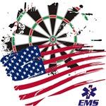 American Heroes - EMS