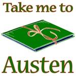 Take Me to Austen