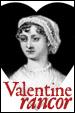 Valentine Rancor