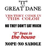 Great Dane Walking Answers