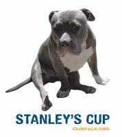 Stanley's Cup