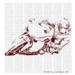 Motorcycle Database