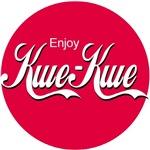 Enjoy Kwe-Kwe