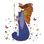 Myth and Fantasy Designs