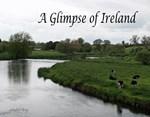 A Glimpse of Ireland