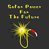 Solar Energy Future